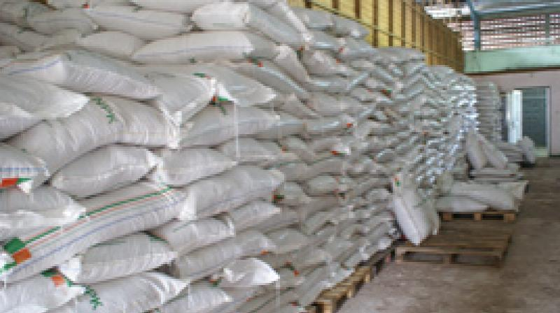 Domestic fertiliser industry does the value addition of almost USD 40 per tonne of fertiliser which adds to the GDP, and also provides employment in fertiliser and ancillary industries, the FAI said.