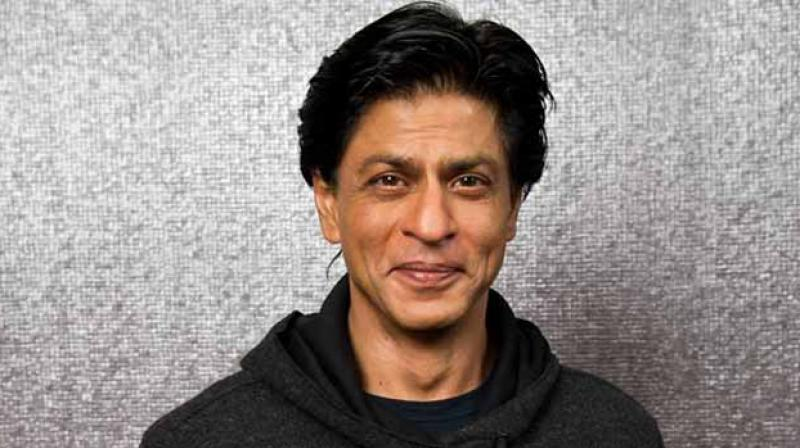 Wankhede brawl Case : Shah Rukh Khan gets clean chit by Mumbai police