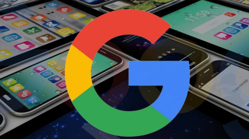 Google decided to drop the Nexus branding to rename it as Pixel.