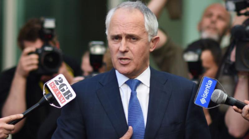 update live nation entertainment virgin australia announce australian partnership