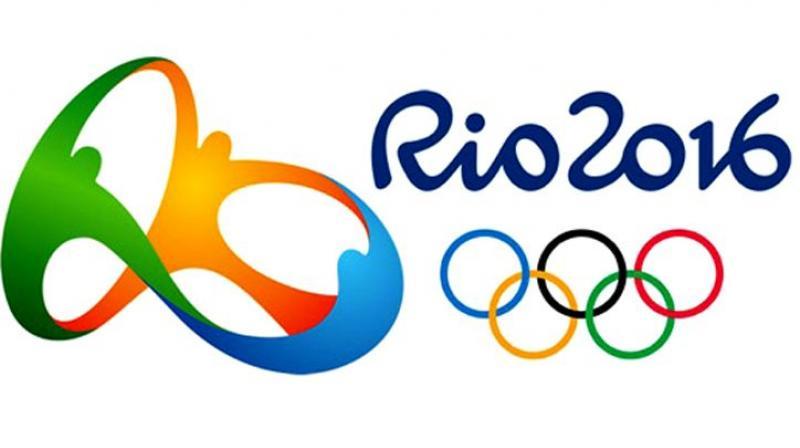 Rio Olympics 2016: Terror warning for France