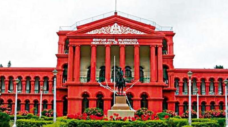 Court questions Karnataka's move to celebrate Tipu Jayanti