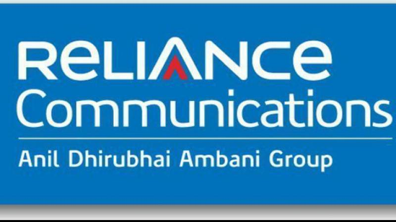 RCom-Aircel fusion forms India's 4th largest telco