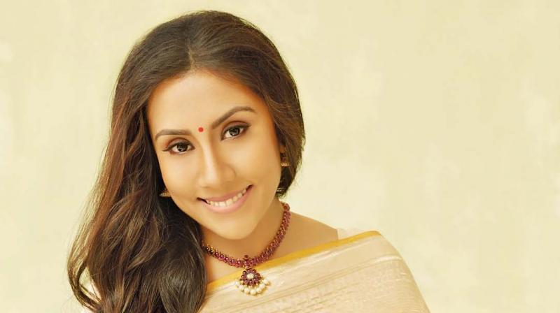 sathyaraj top 10 movies