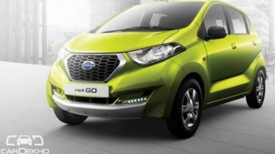 Datsun in India has started out on a rocky footing with the Go and Go+, but now it's back with its third offering for India, the all new redi-GO. The new redi-GO is an important car for the Japanese manufacturer and we spent two days behind the wheel to find out what it's really like to drive one. (Source: CarDekho.com)