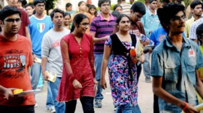 UPSC IAS Civil Services Mains Result 2016 released check from upsc