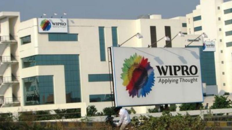 Companies like Wipro, Accenture and Cognizant have cut down on recruiting fresh engineering graduates.