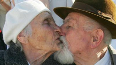 sex old man pic