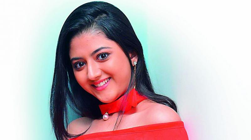 shriya sharma gayakudushriya sharma profile, shriya sharma, shriya sharma biography, shriya sharma hot, shriya sharma death, shriya sharma dead, shriya sharma facebook, shriya sharma wiki, shriya sharma instagram, shriya sharma height, shriya sharma photos, shriya sharma upcoming movies, shriya sharma navel, shriya sharma gayakudu, shriya sharma hot song, shriya sharma hot hd images