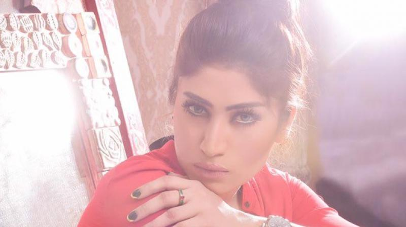 Pakistani social media star Qandeel Baloch killed by her brother