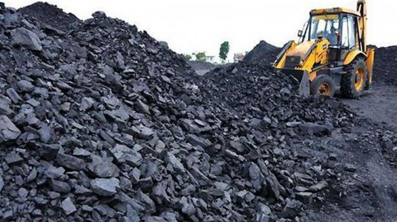 Of the 3 convicted public servants, Gupta was accused in 11 cases while Kropha and Samaria were allegedly involved in eight and six cases of coal scam respectively. (Photo: PTI/File/Representational)