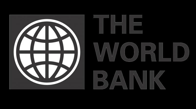 Indians Surpassing China in Sending Money from Abroad: World Bank Reports