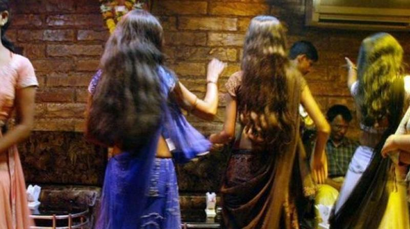 SC allows three dance bars to operate with old rule in Maharashtra