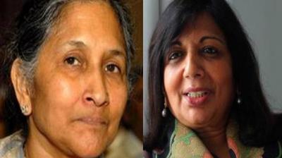 Savitri Stock Footage ~ Royalty Free Savitri Stock Videos ...
