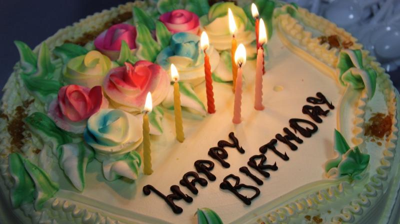 Doc Birthday Greetings Song Funny Happy Birthday Greeting – Birthday Song Greetings