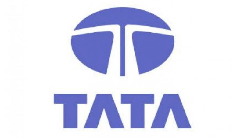 talent management in tata teleservices Bridging gaps provide business advisory,  tata teleservices,  creating a milieu that attracts and retain top talent follow us tweets by @bgbridginggaps.