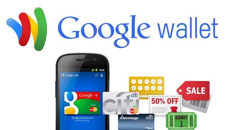Google Wallet is a peer-to-peer payments service developed by Google that allows people to send and receive money from a mobile device or desktop computer at no cost to either sender or receiver.