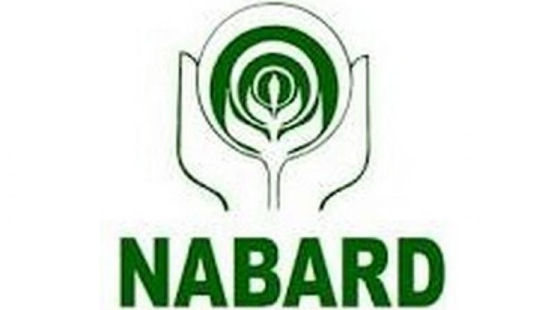 nabard bank Nabard is india's apex development financial institution, established by an act of parliament in 1982 and owned by the government of india and the reserve bank of india our mandate is to bring rural prosperity through credit and non credit initiatives in the fields of agriculture, cottage and village industries, handicrafts and small scale.