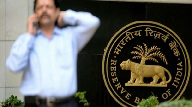 New Rbi Governor Growth Buff Panagariya Is Frontrunner