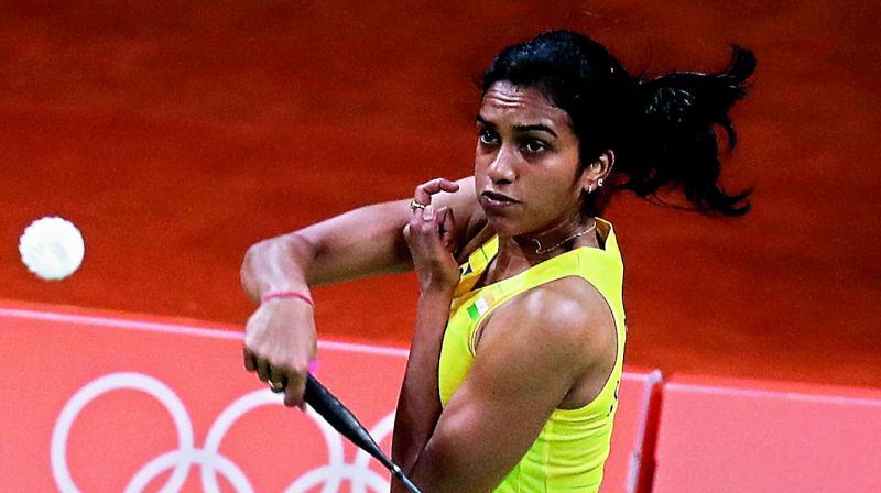 Rio Olympics: Jwala-Ashwini pair loses opener to Japan