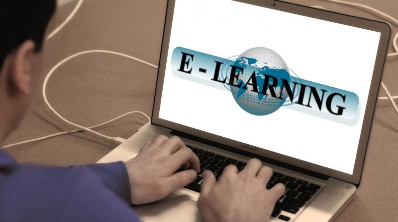 Coursera has 1.8 million learners from India, out of 23 million registered learners globally, making the country the second-largest base of online learners after the US.