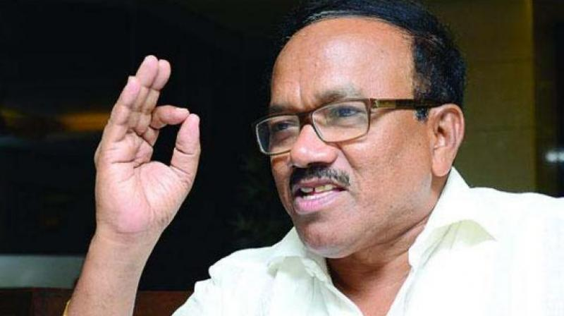 Image result for chief minister Laxmikant Parsekar t