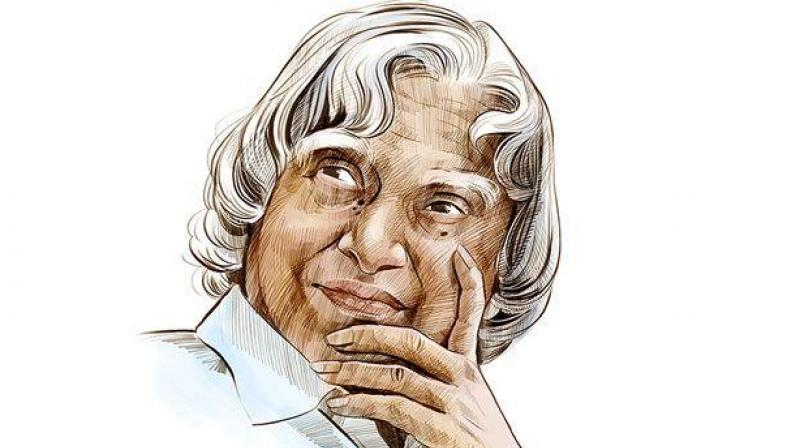 apj abdul kalam on fighting for equal rights Write a speech on 'the role of youth in realising the dreams of dr abdul kalam' (refer to coder) use the points given below: a) fight for equal rights b) fighting corruption c) empowering the masses d) looking for jobs within the country e) active involvement in social issues f) promoting nation show more write a speech on 'the role of youth in realising the dreams of dr abdul kalam.