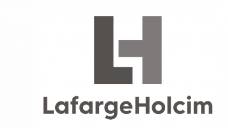 Sale of Lafarge India agreed