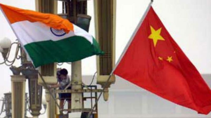 Indian government rules out blanket ban on Chinese goods. Know why