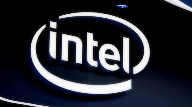 Intel is about to layoff a major portion of its wearables division, people familiar with the matter claims