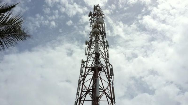 Telecom Commission also cleared path for formulating a draft of new National Telecom Policy by according its approval.