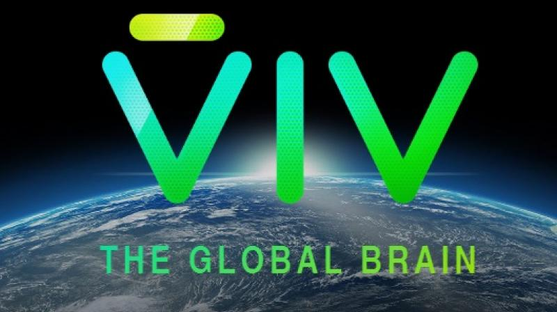 Image result for viv virtual assistant
