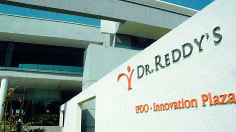 Dr Reddy's Blames Venezuelan Crisis For 86% Profit Drop