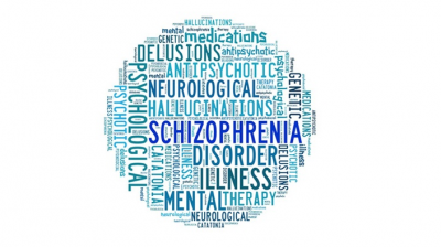 an analysis of prayer and schizophrenia Help for schizophrenia - james stacey shares his glorious testimony of  being set free from  meanwhile, i was launching my own prayer offensive.