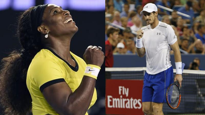 US Open: Pam Shriver expects Serena Williams to win