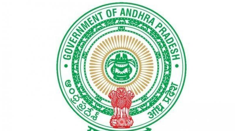 Age Limit For Andhra Pradesh Government Jobs Is Now 42