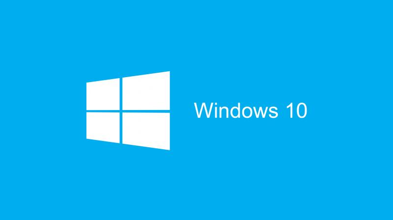 Microsoft Lauches New Paint App Okmeme