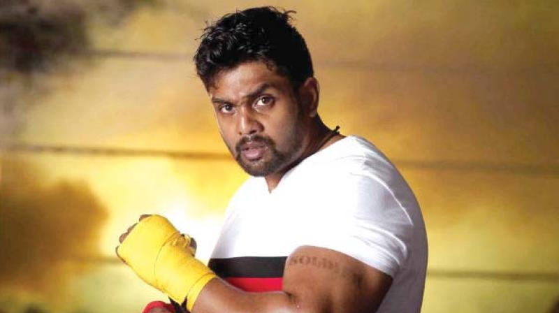 dhruva sarja videosdhruva sarja movies, dhruva sarja photos, dhruva sarja height, dhruva sarja contact number, dhruva sarja hd photos, dhruva sarja bharjari photos, dhruva sarja next movie, dhruva sarja age, dhruva sarja dialogues, dhruva sarja caste, dhruva sarja photos download, dhruva sarja date of birth, dhruva sarja movies list, dhruva sarja bharjari images, dhruva sarja family, dhruva sarja videos, dhruva sarja hairstyle, dhruva sarja wiki, dhruva sarja twitter, dhruva sarja brother