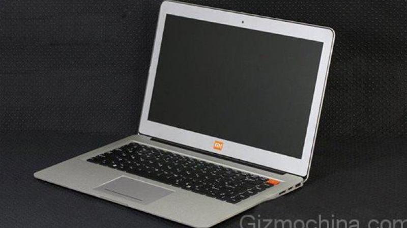 MacBook Pro 2016 release date rumors gather speed