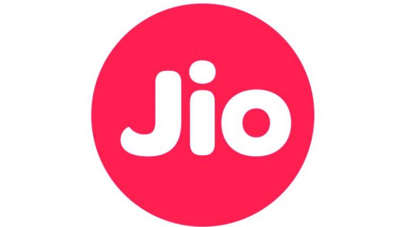 Reliance Jio 4G SIM - How eKYC Activations Will Work