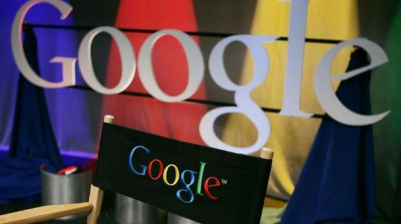 Google May Face Indonesia Tax Bill of over $400m for 2015