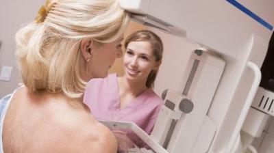 Breast cancer survivors not always clear about follow up care