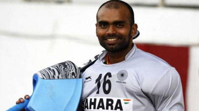 India Beat Bangladesh 5-4 to Win U-18 Asia Cup