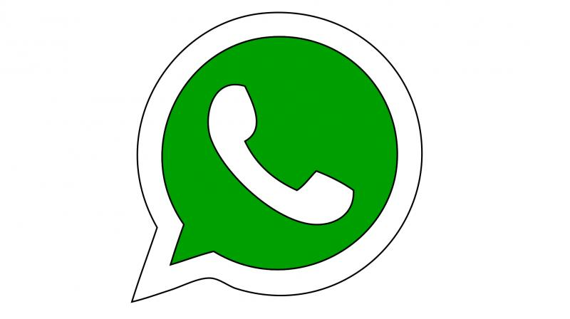 WhatsApp dumps support to BlackBerry OS, older phone models