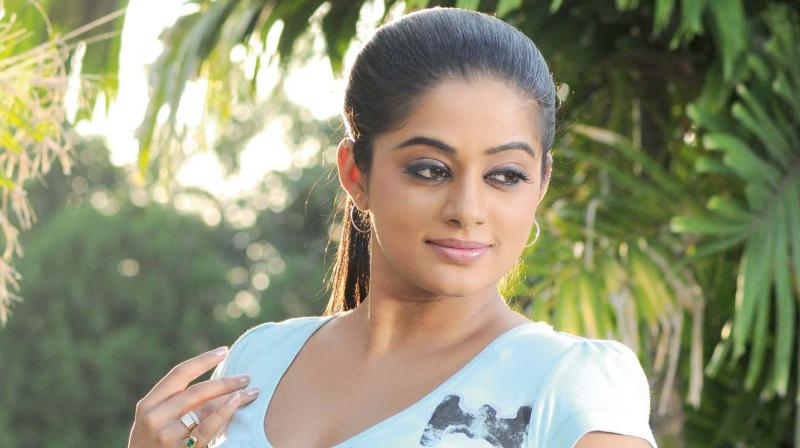 priyamani marriagepriyamani movie list, priyamani fb, priyamani wikipedia, priyamani instagram, priyamani hot photos, priyamani photo gallery, priyamani wedding, priyamani images, priyamani wiki, priyamani ragalahari, priyamani facebook, priyamani actress, priyamani twitter, priyamani hot videos, priyamani marriage
