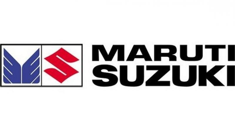 Maruti Hikes Prices Across Various Models by up to Rs 20000