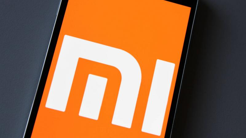 Xiaomi has 'insisted' two cases to be accidents.