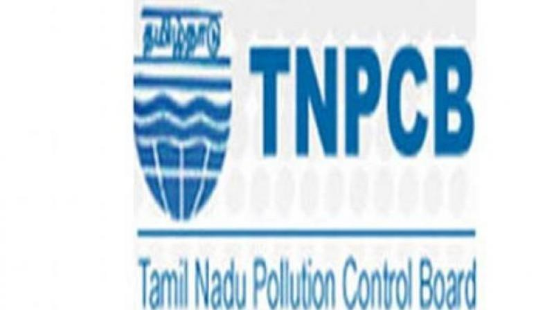 about air pollution in tamil Air pollution occurs when harmful foreign substances, generally gases and  particulates, are introduced into the air and reach harmful levels this can occur  both.