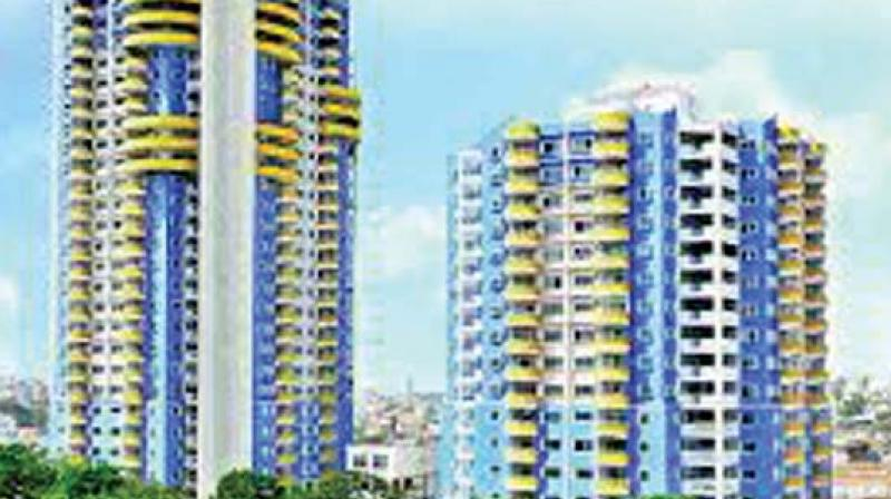 State To Appeal Against Kerala Apartment Ownership Act