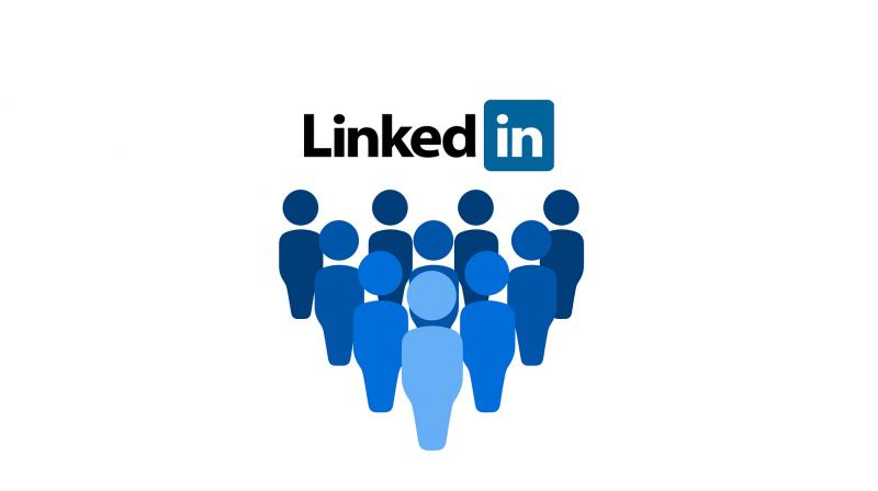 LinkedIn data, including job seeker reach, engagement and retention, paired with an editorial lens that examines the billions of actions by LinkedIn's 500+ million members.